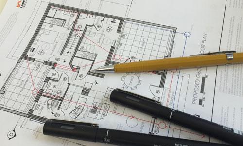 5-building-regs