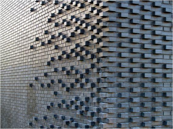 brick-image